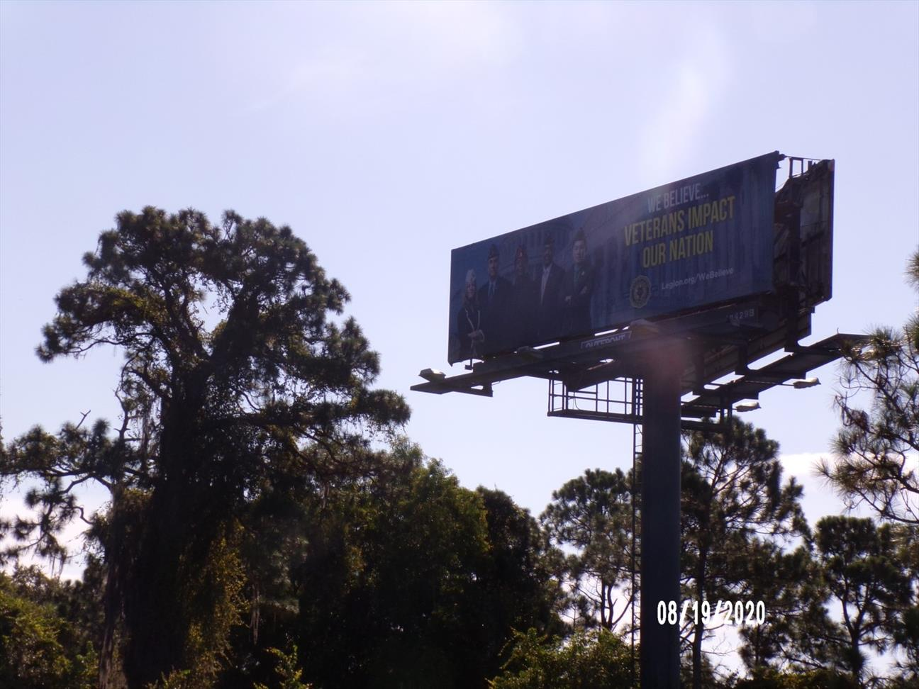 Fdot Office Of Right Of Way Outdoor Advertising Database